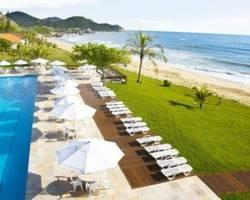 Plaza Itapema Resort & Spa