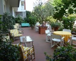 Photo of San Marco Hotel Montecatini Terme