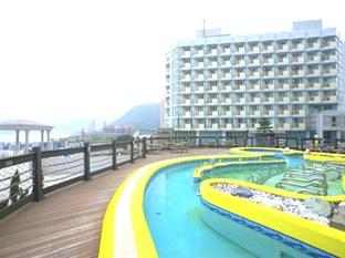 Photo of Pacific Hotspring & Beach Resort Xinbei