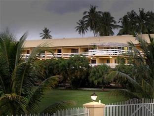 Photo of Insel Fehmarn Hotel Apia