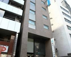 Photo of Tokyu Stay Nihonbashi Chuo