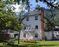 Photo of Mrakic Apartments Bovec