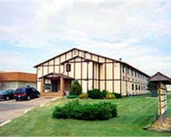Photo of Smart Choice Inn and Suites Redwood Falls