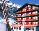 Hotel Touring Zermatt