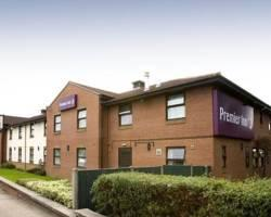 Photo of Premier Inn Romford West