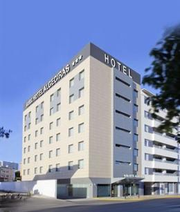 Photo of Aura Hotel Algeciras