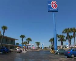 Photo of Motel 6 Pensacola West