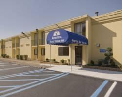 Photo of Americas Best Value Inn Whippany