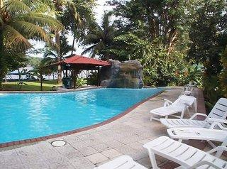 Photo of Tortuguero Jungle Lodge