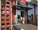 Ibis Casablanca Sidi Maarouf Hotel