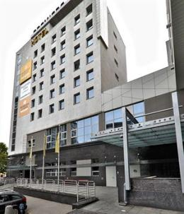 Photo of Hotel Premiere Classe Varsovie Warsaw