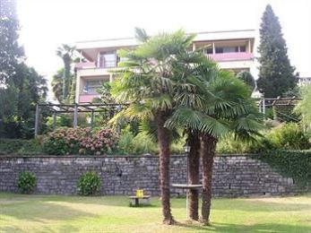 Photo of Hotel Villa Marita Lugano