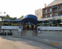 Photo of Les Voiliers Yacht Club Hotel Hyères