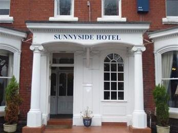 Sunnyside Hotel