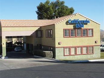 Photo of California Inn Barstow