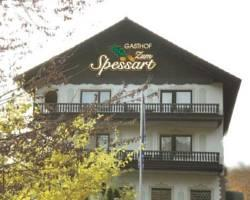 Gasthof zum Spessart