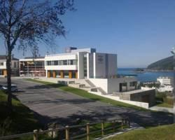 Photo of Hotel Ego Vivero