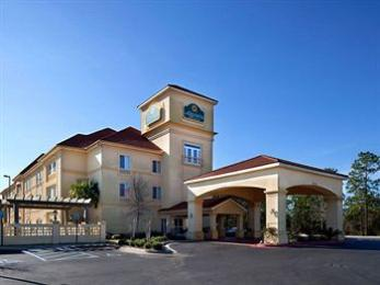 La Quinta Inn & Suites Daphne