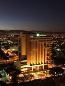 Holiday Inn Guatemala Guatemala City