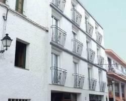Photo of Apartments Gales Tossa de Mar