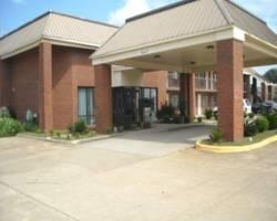 Photo of Regency Inn Montgomery