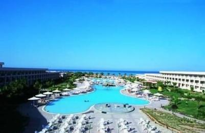 Photo of Royal Azur Resort Hurghada