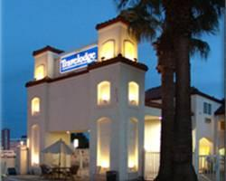 Photo of Travelodge Redding
