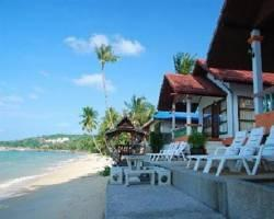 Photo of Kinnaree Resort Ko Samui
