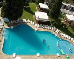 Photo of Detelina Hotel Golden Sands