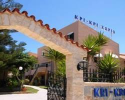 Photo of Kri Kri Village Holiday Apartments Heraklion