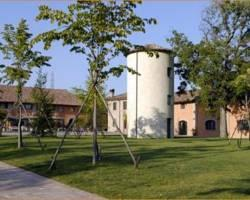 Photo of Relais Cascina Scottina Cadeo