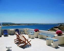 Photo of Hotel Kymata Naxos