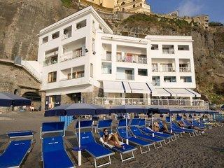 Hotel Giosue a Mare