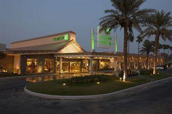 Holiday Inn Al Khobar-Corniche