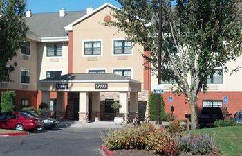 Extended Stay America - Portland - Gresham