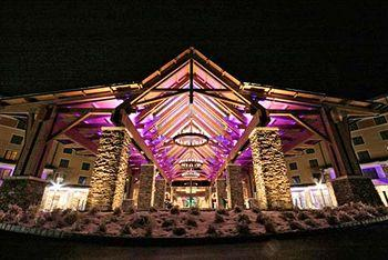 Photo of Mount Airy Casino Resort Mount Pocono