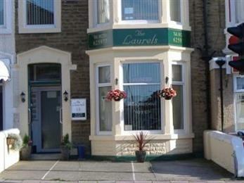 The Laurels Guest House