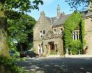 ‪Hunday Manor Country House Hotel‬