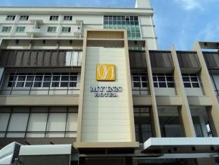 My Inn Hotel Lahad Datu