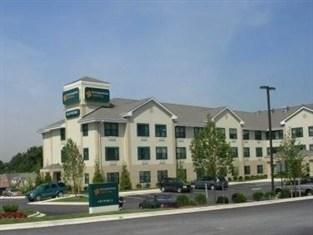 Extended Stay America - Columbia - Laurel - Ft. Meade