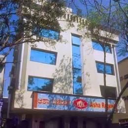 Photo of Asha Regent Bangalore