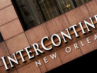 ‪InterContinental New Orleans‬