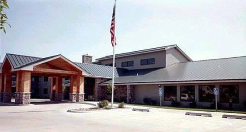 Photo of AmericInn Lodge & Suites Ankeny