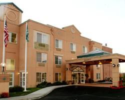 Photo of Country Inn & Suites By Carlson San Carlos