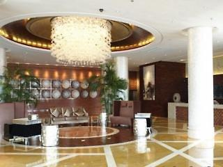 Photo of Buena Vista Gulf Hotel Yantai