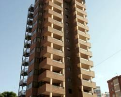 Photo of Don Gregorio Apartments Benidorm