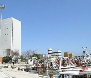 Photo of Hotel La Vela Senigallia