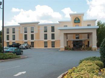 Photo of La Quinta Inn Acworth