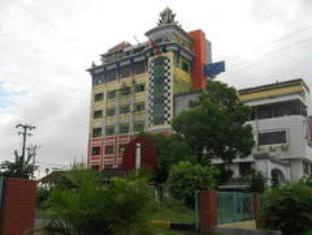 Hotel Denpasar