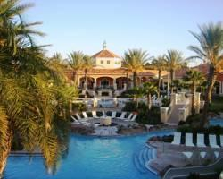 Photo of Villas at Regal Palms Resort & Spa Davenport